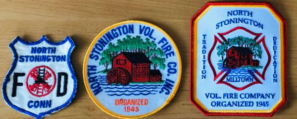 nsvfc company seal history